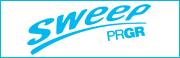 Sweep│Woman's PRGR レディスモデル